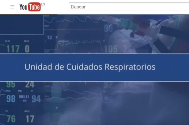 Canal-Youtube-Neumologia-Clinico