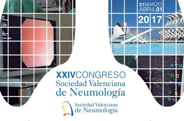 Congreso-SVN