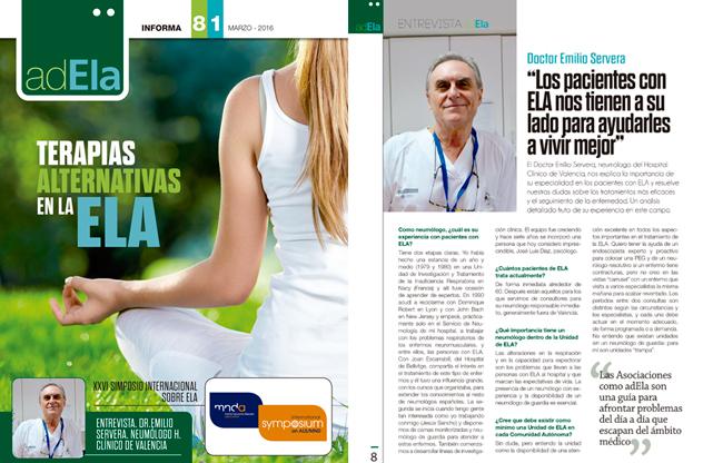 Entrevista-adEla2