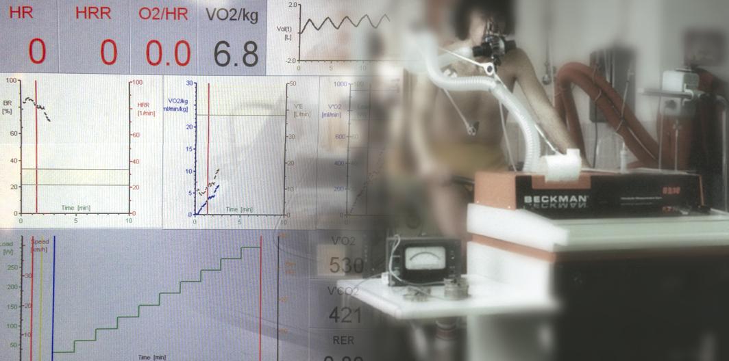 laboratorio-exploracion-funcional