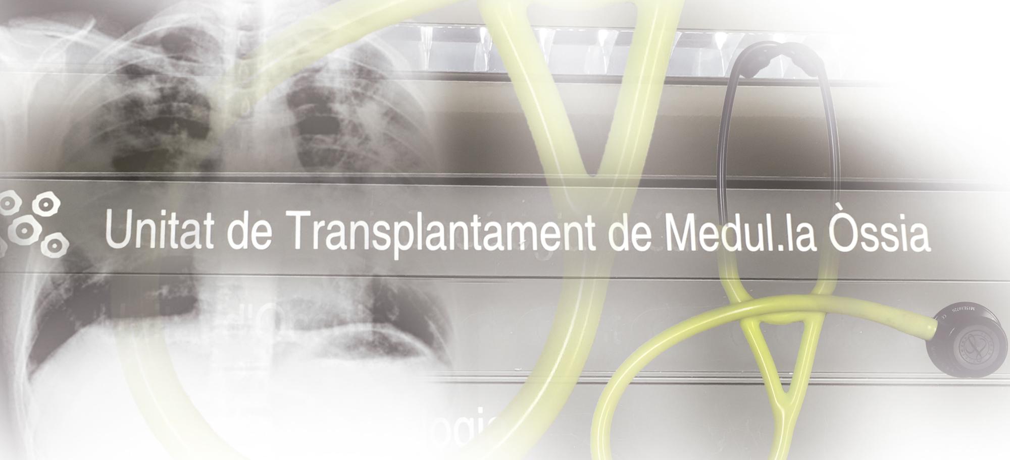 consulta-problemas-respiratorios