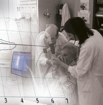 investigacion-Unidad-cuidados-respiratorios-cuad