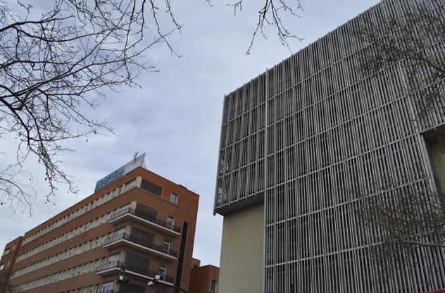 hospital_clinico_universitario_valencia3