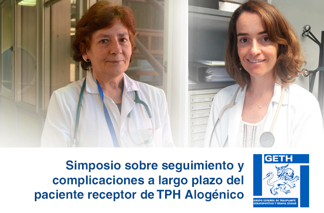 simposio-hematologia