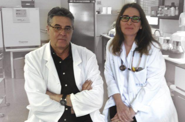 Mejorar-Neumonias