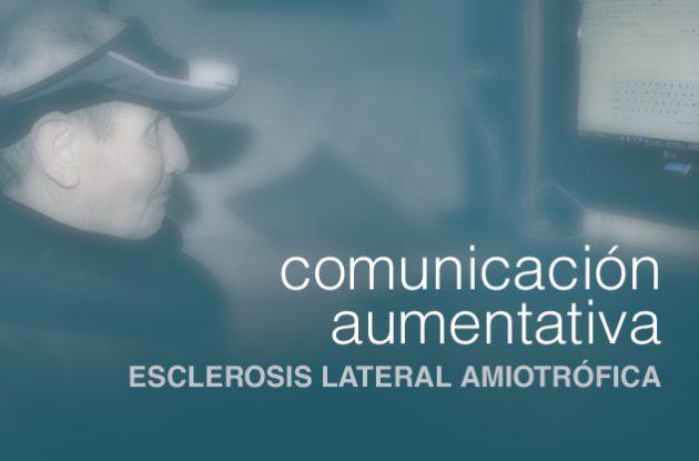 comunicacion-aumentativa