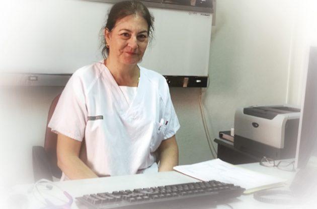 consulta-asma-mejora-hospital-clinico
