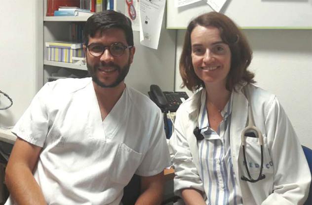 nueva-consulta-disnea-hospital-clinico-valencia