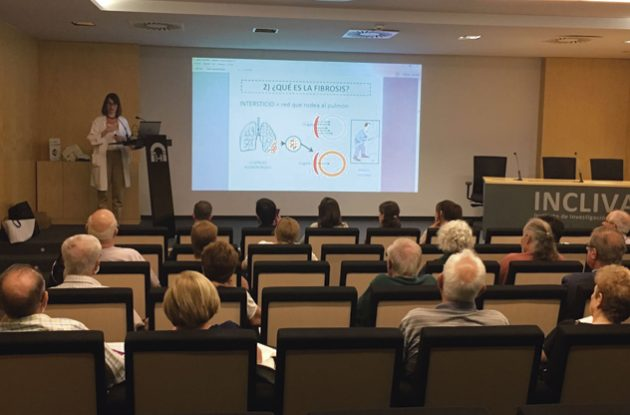 Aula-respira-Clinico-Valencia-Neumologia1