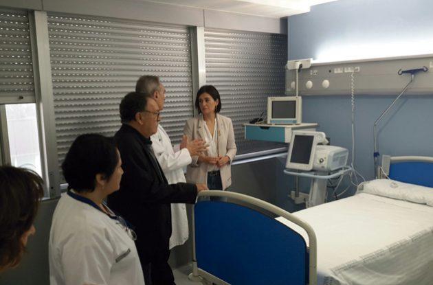 reforma-hospital4b