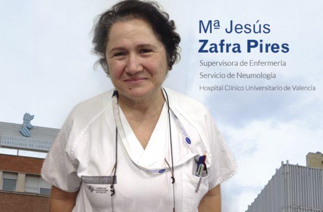 Maria-Jesus-Zafra-Pires-Enfermeria