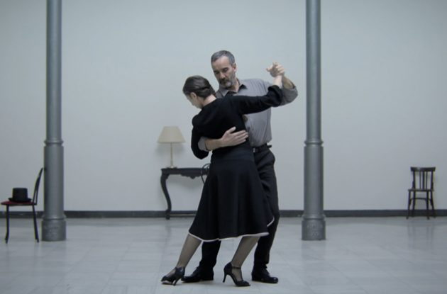 baile-ELA