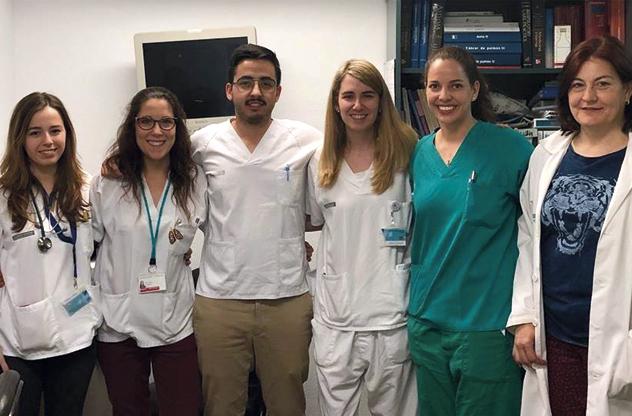 equipo-Hospital-clinico-universitario-valencia
