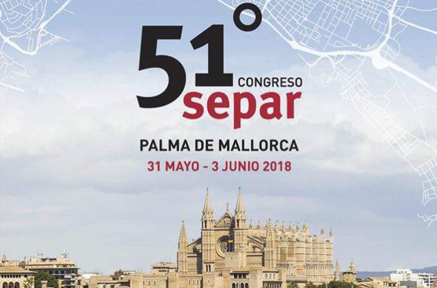 Premio-SEPAR-neumologia-clinico-valencia2