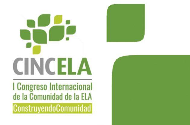 imag-congreso-ELA