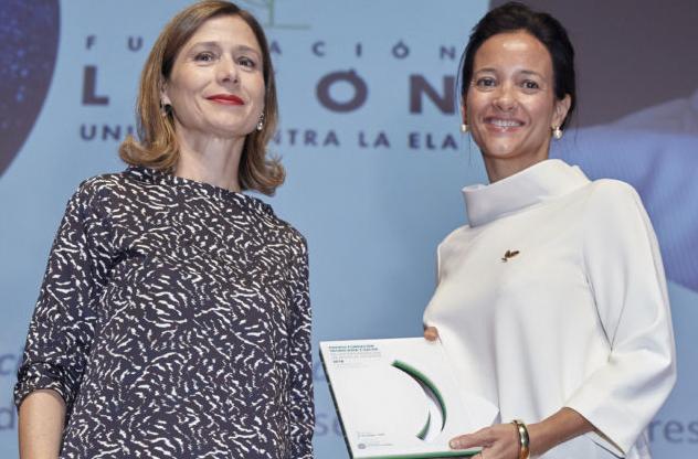 Maria-Jose-Arregui-1