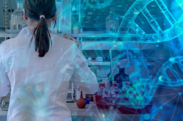 investigacion-cientificos