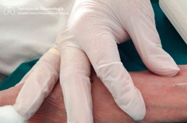 guantes-hospital