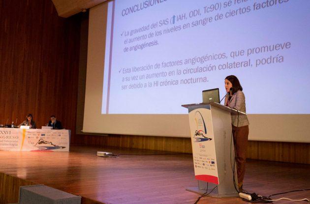 Premio-Mejor-Comunicacion-XXVI-Congreso-SVN