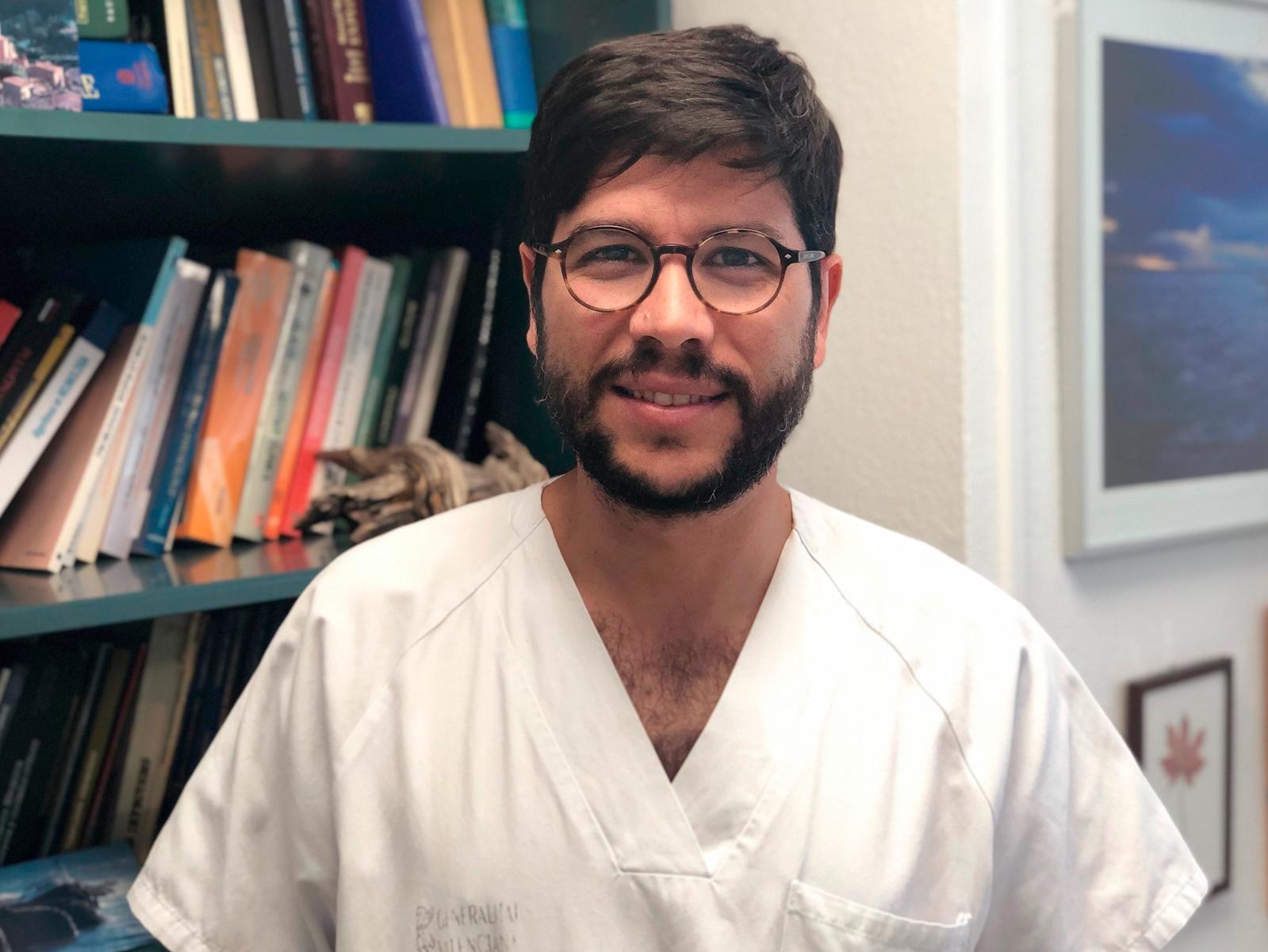 JoseLuisDiaz-neumoclinico-Valencia