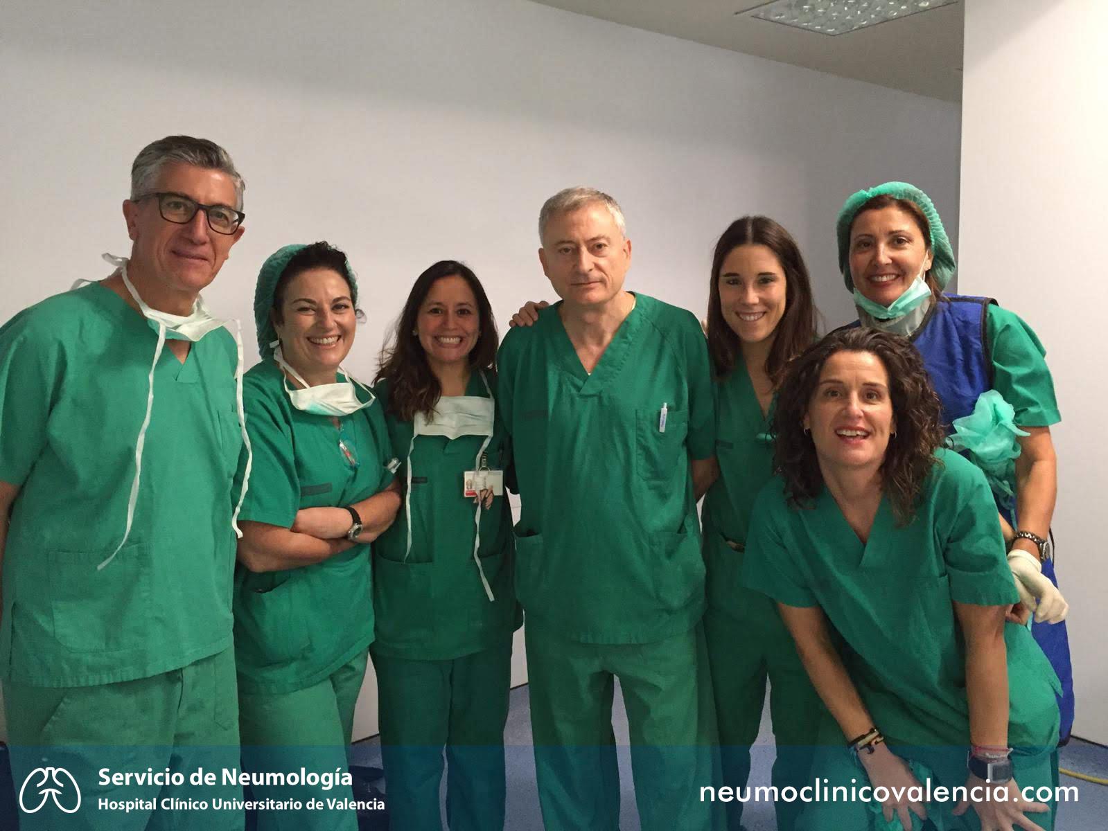 Crio-NeumoClinicoValencia-1
