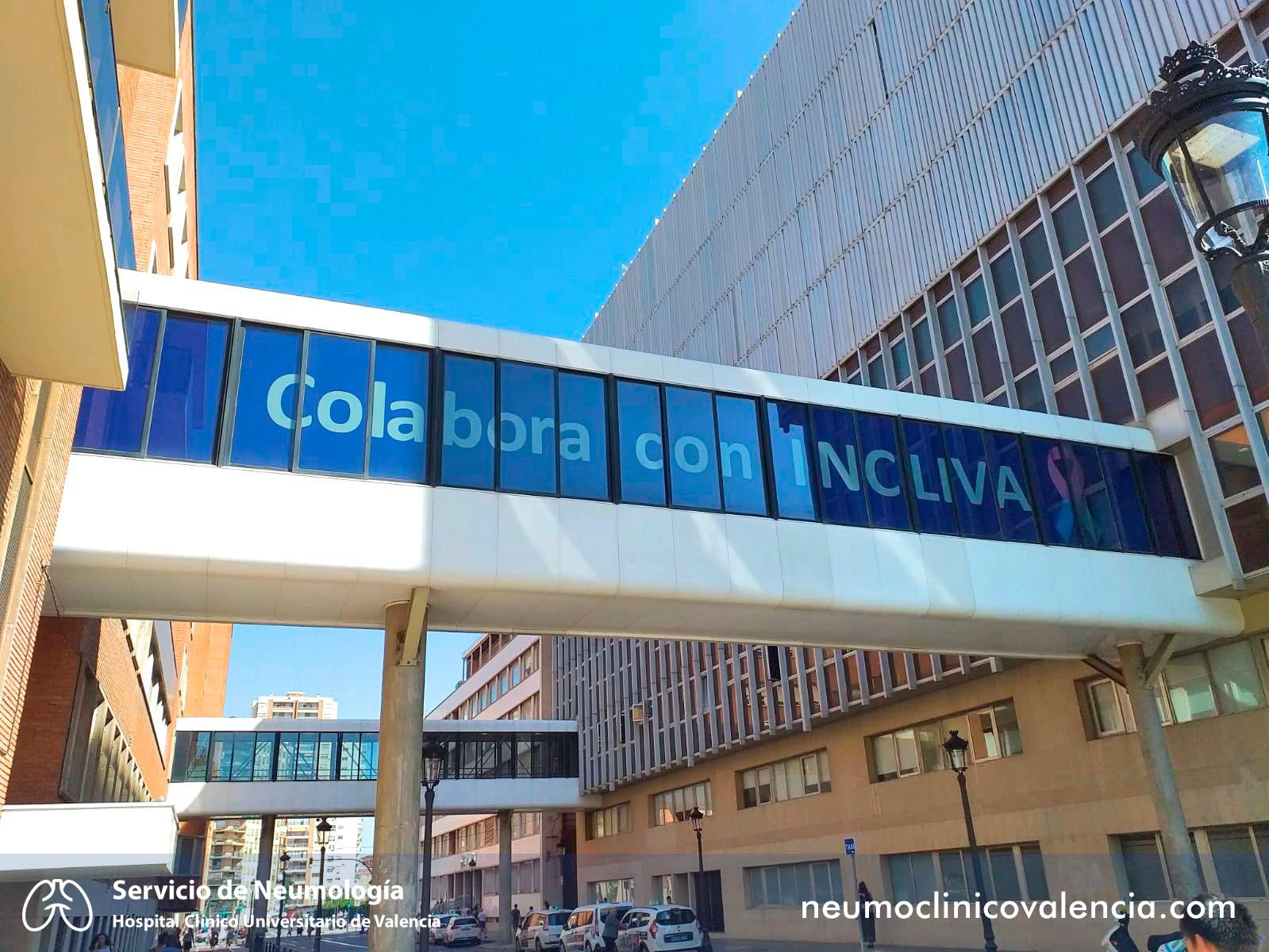 clinico-Valencia-Incliva