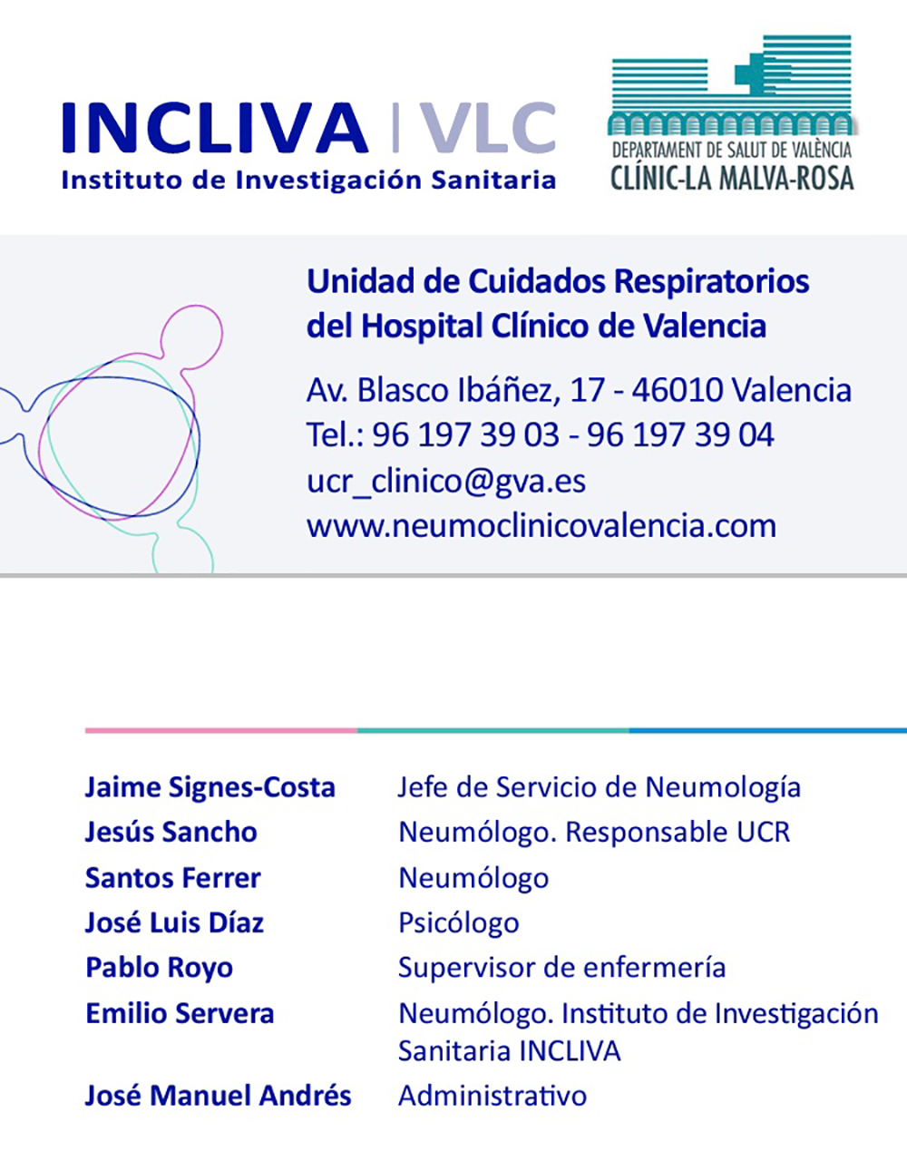 Neumologia-Clinico-Valencia-INCLIVA