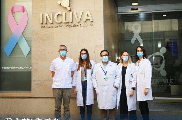 neumonia-COVID-19