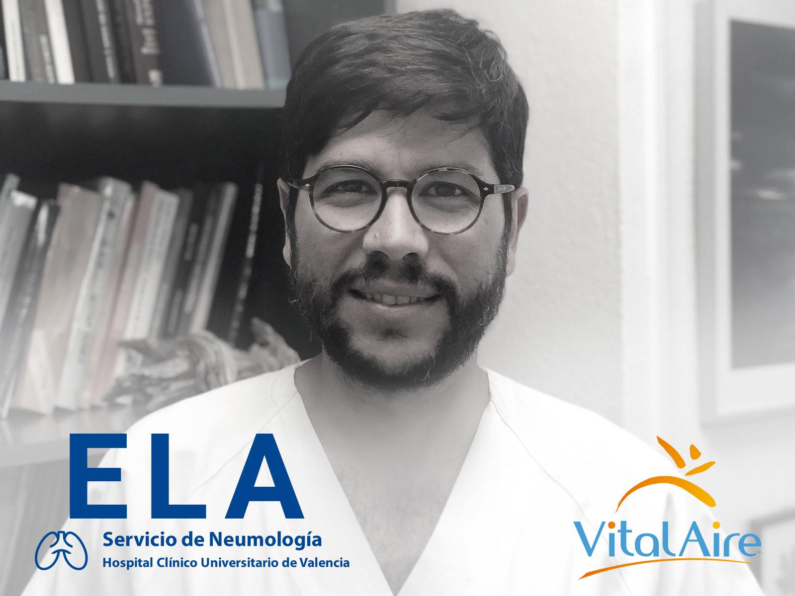 taller-ELA-neumoclinico-Valencia-3