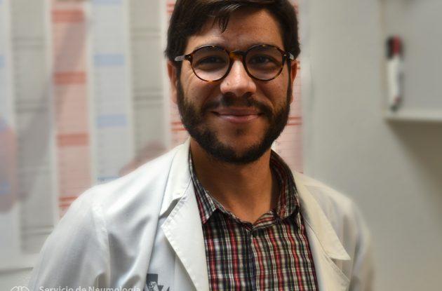 JoseLuisDiazCordobes-Doctor-Neumologia-clinico-Valencia